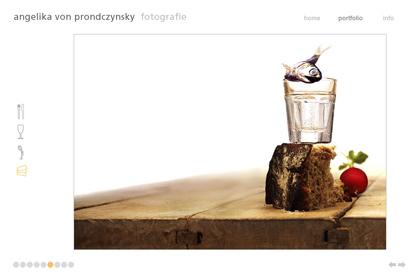 prondczynsky-4-420